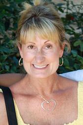 Christine Brody, MD